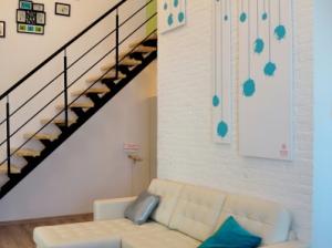 дизайн интерьера гостиной жк мичуринский