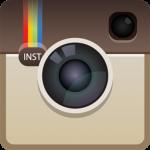 http://instagram.com/linedesign66#